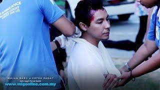 Nonton Kereta Meletup   Syamsul Yusof Patah Bahu Film Subtitle Indonesia Streaming Movie Download