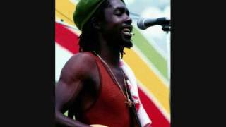 Peter Tosh - I Am That I Am (1977)