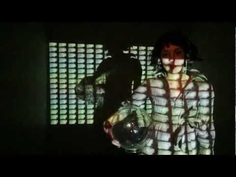 Youtube Video nuociJCxS04