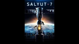 Nonton Salyut   7  Official Trailer  Film Subtitle Indonesia Streaming Movie Download