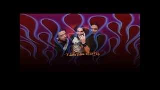 Video Vibratore Bizarro - Song 99 MP3, 3GP, MP4, WEBM, AVI, FLV Juli 2018