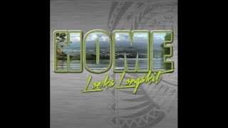 by Loeka Longakit ft Fiji*I DO NOT OWN THE SONG OR PIC*