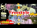 Real Sri Lankan Live Freestyle Battle Rap