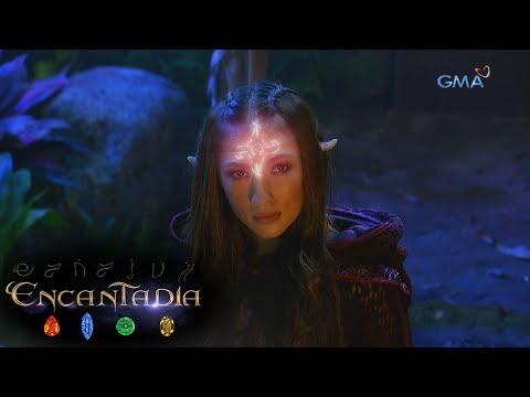 Encantadia 2016: Full Episode 110