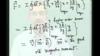 Module - 4 Lecture -6
