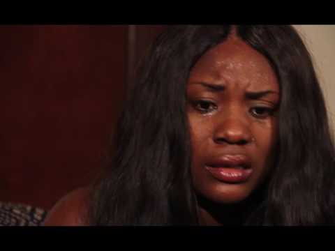 BETRAYAL OF TRUST [EMELIA BROBBEY] LATEST 2017 GHALLYWOOD NOLLYWOOD MOVIE