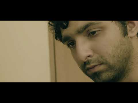 Autsie - Short Film | Eyevory Tower Productions | Raghunath S