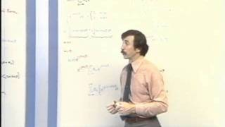 Lecture 7, Continuous-Time Fourier Series | MIT RES.6.007 Signals And Systems, Spring 2011