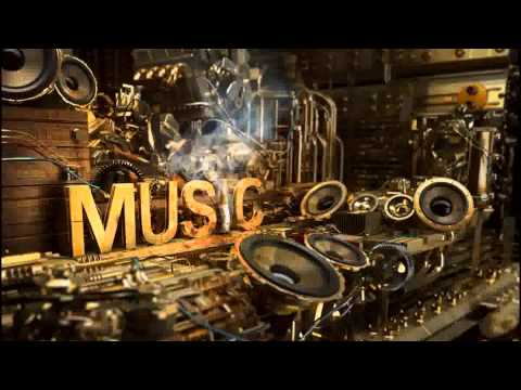 Meek Mill & Million - Versace (Freestyle) (Remix)