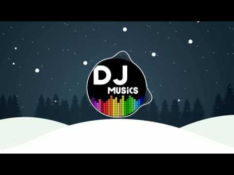 Video Ye Na Gade (Tapori Mix) | DJ Jay & DJ Rush & DJ Alex V || DJ Musics download in MP3, 3GP, MP4, WEBM, AVI, FLV January 2017