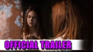 Ginger and Rosa Trailer #2 - Elle Fanning