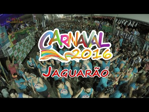 Carnaval Jaguarão 2004 by TOPCAM