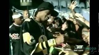 La Vie et la Carrière de Snoop Dogg