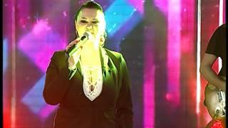 Jana - Bitanga (OTV Valentino 27.03.2017) (Live) vídeo clipe