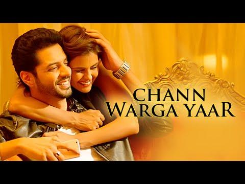 Chann Warga Yaar Songs mp3 download and Lyrics