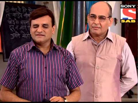 Chidiya Ghar - Episode 403 - 11th June 2013