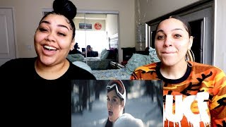 Kehlani - Nunya (feat. Dom Kennedy) [Official Music Video] Reaction | Perkyy and Honeeybee