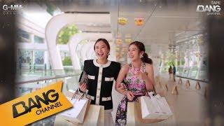 Tusuapuan Episode 59 - Thai Travel TV Show