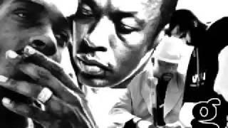 Snoop Dogg feat. Warren G & Nate Dogg - So fly