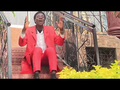 uhalisia tv online tanzafilmz Fimbo ya mussa  dudu washa latest gospel video 2019