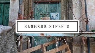 Video Walking in Bangkok: Exploring the Streets - Thailand 2018 MP3, 3GP, MP4, WEBM, AVI, FLV Juli 2018