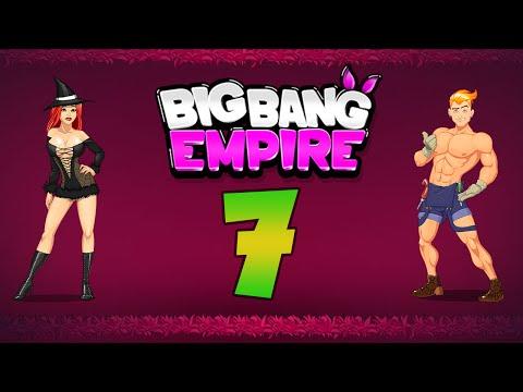 Video Big Bang Empire [PL2] #7
