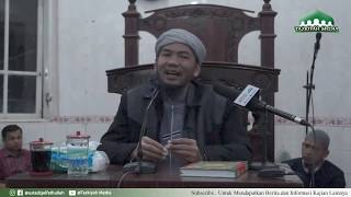 Video PAK POLISI TAKUTLAH DENGAN ADZAB ALLAH!! JANGAN HALANGI DAKWAH ULAMA - Ustadz Jel Fathullah MP3, 3GP, MP4, WEBM, AVI, FLV Desember 2018