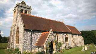 High Wycombe United Kingdom  city photo : Best places to visit - High Wycombe (United Kingdom)