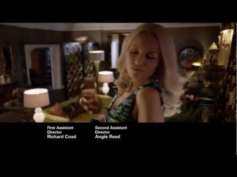 """GCB 1x05 """"Forbidden Fruit"""" Promo"""