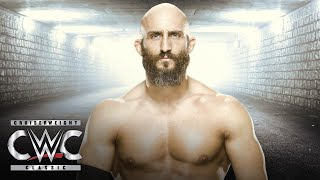 Nonton Get To Know More About    Wwe Cruiserweight Classic Competitor Tommaso Ciampa  Film Subtitle Indonesia Streaming Movie Download