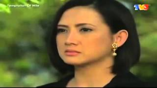 Nonton Temptation Of Wife Ep 24 With Malay Sub Film Subtitle Indonesia Streaming Movie Download