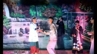 LATAR JEMBAR Lagu lagu Sandiwara Lingga Buana Kedung Dawa Sukra 2016 2017
