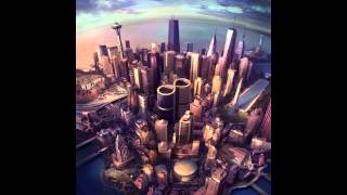 Download lagu Foo Fighters Sonic Highways Mp3