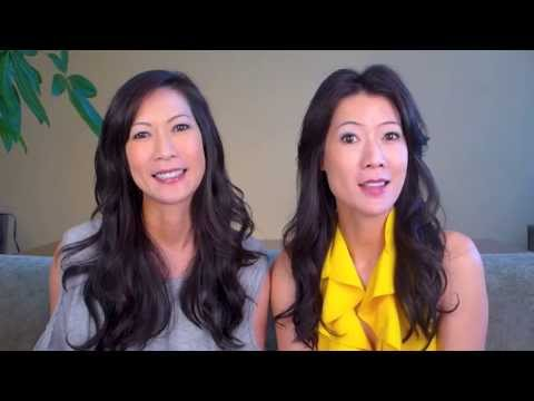 What To Wear To A Beach Wedding For Him Beauty Consultants- Ava Tai And Arlene Tai