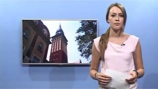 06 08 2015 - Vijesti - CroInfo
