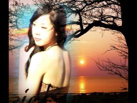 hmong sad love song-cia kuv ua tus txhaum