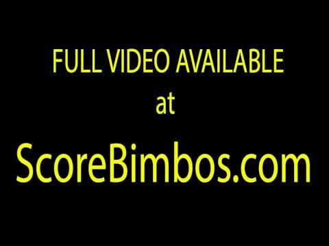 Tropic Titillation   Valory Irene (видео)