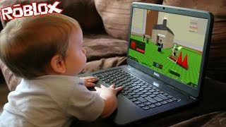 Video 50 Things Noobs Do In Roblox MP3, 3GP, MP4, WEBM, AVI, FLV Desember 2017