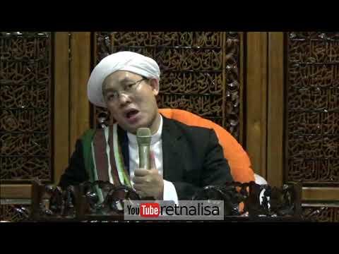 gratis download video - Guru Zainuddin Rais Pengajian Malam Senin 15 Oktober 2017