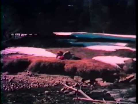 Filmes comédia romântica completos dublados 2016 - Os Sobreviventes dos Andes 1976 Dublado