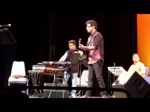 Video Rupankar live, Dakshini durgapujo 2016 (O chand) download in MP3, 3GP, MP4, WEBM, AVI, FLV January 2017
