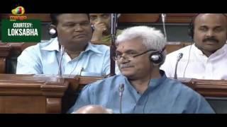 No proposal to merge BSNL, MTNL: Manoj Sinha   Lok Sabha   Mango News
