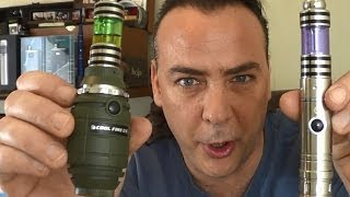 Video Innokin Cool Fire Review! PLUS GIVEAWAY NEWS -IndoorSmokers MP3, 3GP, MP4, WEBM, AVI, FLV November 2018