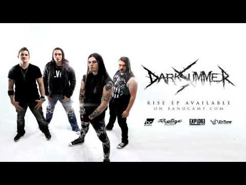 Dark Summer - Cry Wolf
