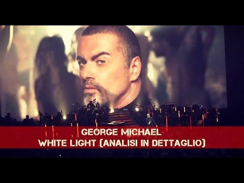 george michael e illuminati: il simbolismo occulto