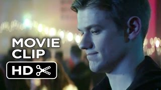 Nonton Bravetown Movie Clip   Remix  2015    Lucas Till  Laura Dern Movie Hd Film Subtitle Indonesia Streaming Movie Download
