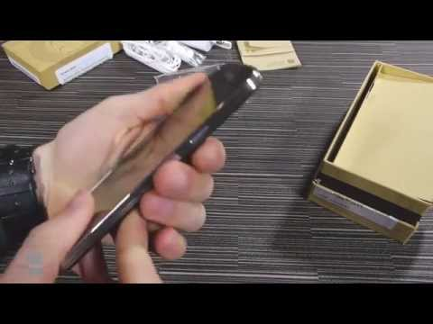 samsung - For more details, check out our web site: http://www.phonearena.com/ PhoneArena unboxes the Samsung Galaxy S5. Watch our video and see what's hiding inside t...