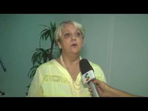 Setembro Amarelo é lembrado pela Secretaria de Educação em Rolim de Moura