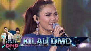 Video Wah Keren, Rina Nose Nyanyi HAYANG KAWIN - Kilau DMD (24/1) MP3, 3GP, MP4, WEBM, AVI, FLV Desember 2018