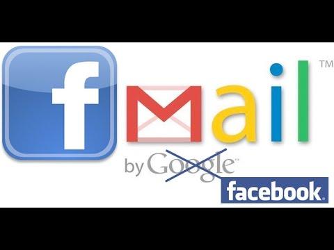 Facebook'da Ana İletişim E-postası Nasıl Değiştirilir?